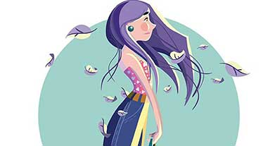 adobe-illustrator-character-design-tutorial-24
